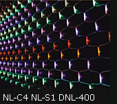 LED r net KARNAR INTERNATIONAL GROUP LTD