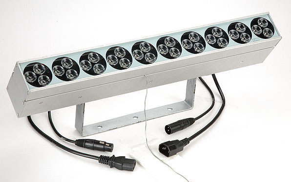 Led dmx işığı,LED divar yuyucusu işığı,LWW-4 LED daşqın lişi 1, LWW-3-30P, KARNAR INTERNATIONAL GROUP LTD