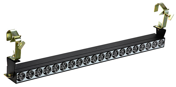 Led drita dmx,LED dritat e përmbytjes,40W 90W Linear LED rondele mur 4, LWW-3-60P-3, KARNAR INTERNATIONAL GROUP LTD