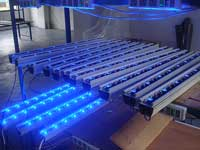 Guangdong ledde fabriken,industriell led belysning,LWW-5 LED-väggbricka 3, LWW-5-a, KARNAR INTERNATIONAL GROUP LTD