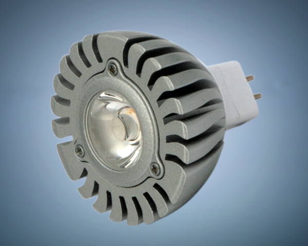 Guangdong ledde fabriken,3x1 watt,LED-lampa-36-25 1, 20104811142101, KARNAR INTERNATIONAL GROUP LTD