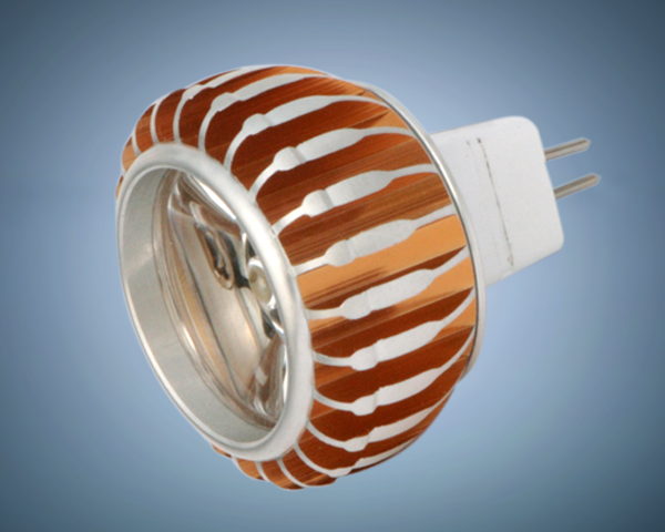LED lampe KARNAR INTERNATIONAL GROUP LTD
