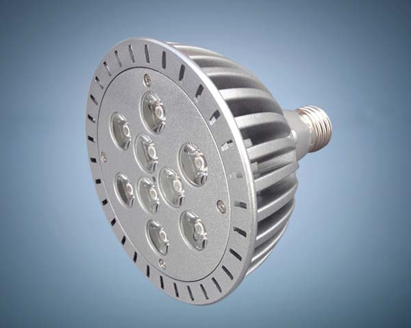 Lampada a LED KARNAR INTERNATIONAL GROUP LTD