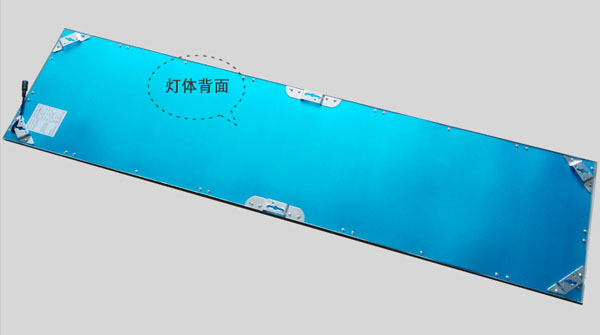 Guangdong ledde fabriken,Panellampa,48W Ultra thin Led panel lampa 2, p2, KARNAR INTERNATIONAL GROUP LTD