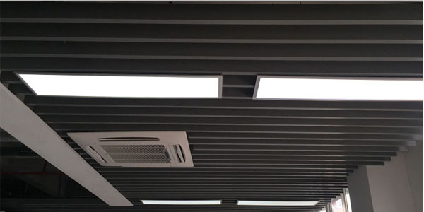 Guangdong ledde fabriken,Panellampa,48W Ultra thin Led panel lampa 7, p7, KARNAR INTERNATIONAL GROUP LTD