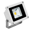 Warshad hogaaminaysay Guangdong,Iftiinka iftiinka LED,10W Biyaha aan biyaha lahayn IP65 ayaa laydhka iftiimiya 1, 10W-Led-Flood-Light, KARNAR INTERNATIONAL GROUP LTD
