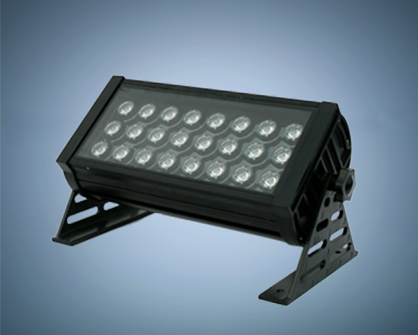 Guangdong ledde fabriken,LED översvämning,24W Led Vattentät IP65 LED översvämnings ljus 3, 201048133533300, KARNAR INTERNATIONAL GROUP LTD