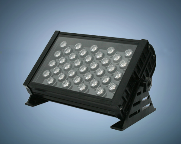Guangdong ledde fabriken,LED-ljus,36W Led Vattentät IP65 LED översvämnings ljus 4, 201048133622762, KARNAR INTERNATIONAL GROUP LTD