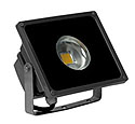 LED flood light KARNAR INTERNATIONAL GROUP INC