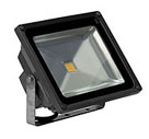 Warshad hogaaminaysay Guangdong,Iftiinka iftiinka,Product-List 2, 55W-Led-Flood-Light, KARNAR INTERNATIONAL GROUP LTD