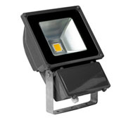 Warshad hogaaminaysay Guangdong,Iftiinka iftiinka,Wareegga Wareegga 36W 4, 80W-Led-Flood-Light, KARNAR INTERNATIONAL GROUP LTD