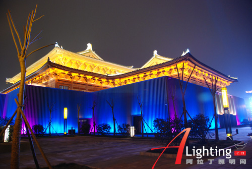Guangdong ledde fabriken,LED hög bay,24W Led Vattentät IP65 LED översvämnings ljus 5, flood1, KARNAR INTERNATIONAL GROUP LTD