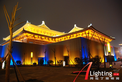 Guangdong ledde fabriken,LED hög bay,24W Led Vattentät IP65 LED översvämnings ljus 6, flood2, KARNAR INTERNATIONAL GROUP LTD