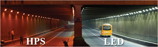 Warshad hogaaminaysay Guangdong,LED sarre sare,100W Biyaha aan biyaha lahayn IP65 Nalalka daadka 4, led-tunnel, KARNAR INTERNATIONAL GROUP LTD