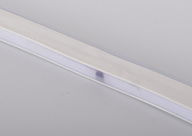 Led drita dmx,LED dritë strip,12V DC Led dritë litar 4, ri-1, KARNAR INTERNATIONAL GROUP LTD