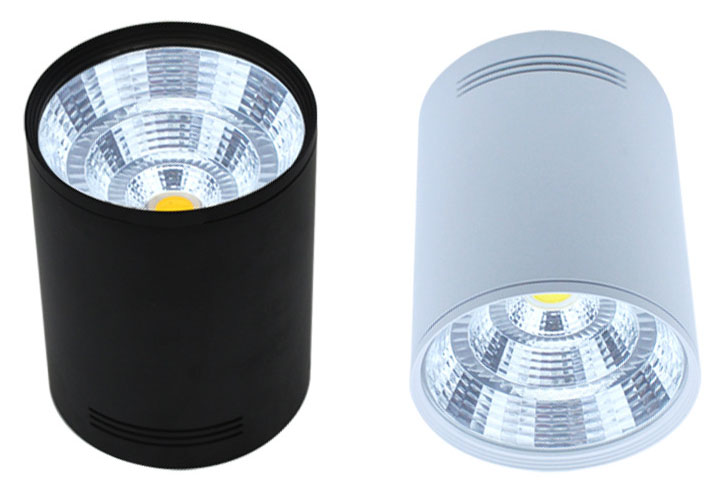 LED-lampa ner KARNAR INTERNATIONAL GROUP LTD