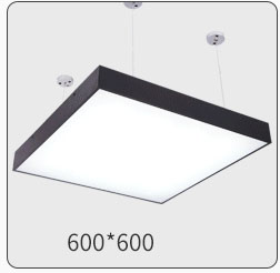 Guangdong ledde fabriken,Led ljus,36 Anpassad typ ledd hänge ljus 4, Right_angle, KARNAR INTERNATIONAL GROUP LTD