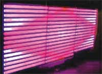 Warshad hogaaminaysay Guangdong,Tube light light,240V AC Tube tube neon 2, 3-14, KARNAR INTERNATIONAL GROUP LTD